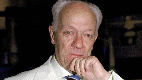 Addio al giornalista Everardo Della Noce