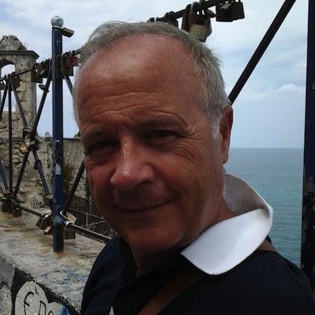 Enzo Di Gaetano
