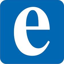 Estense.com