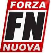 Forza_Nuova
