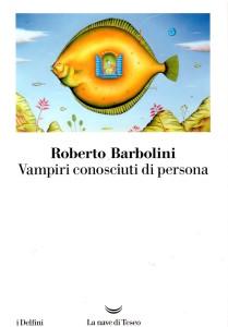 Libro Barbolini