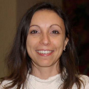 Mirna Pacchetti