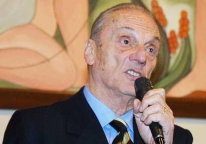 Renato Corbetta