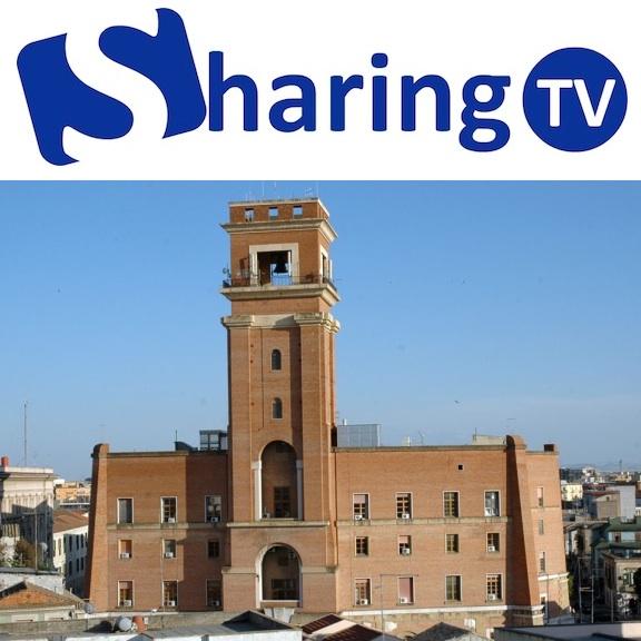 Sharing Tv