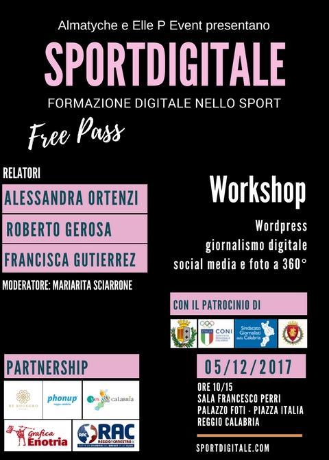 Sportdigitale 1