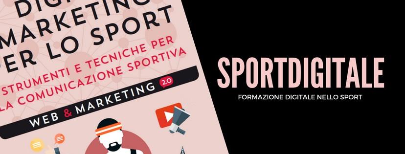 Sportdigitale