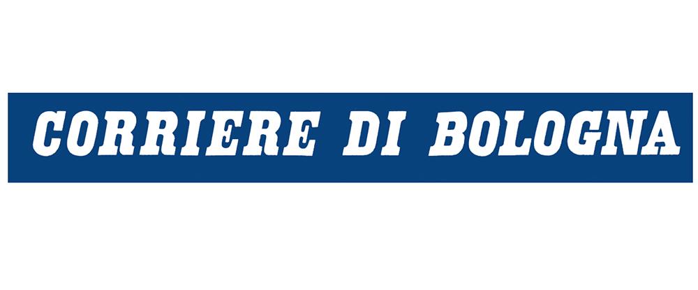 Corriere bologna