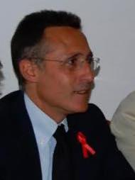 L'avvocato Massimo Motisi