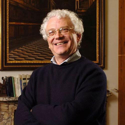 Giorgio Dell'Arti