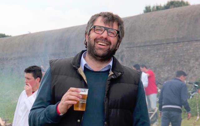 Giuseppe Matteo
