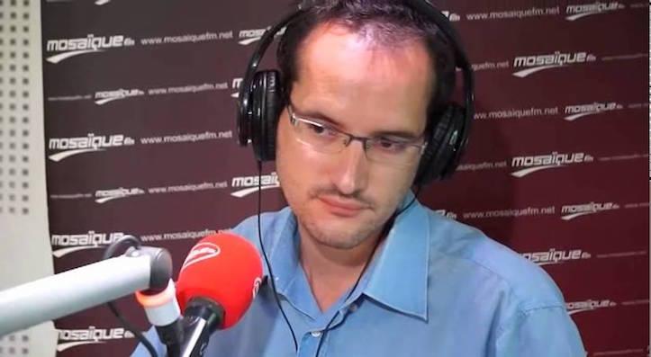 Mathieu Galtier