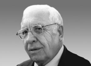 Michele Campione