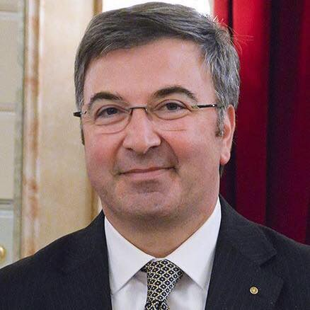 Rocco Cerone