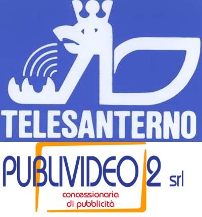Telesanterno