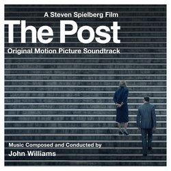 The Post: il film in cui trionfa la libertà di stampa