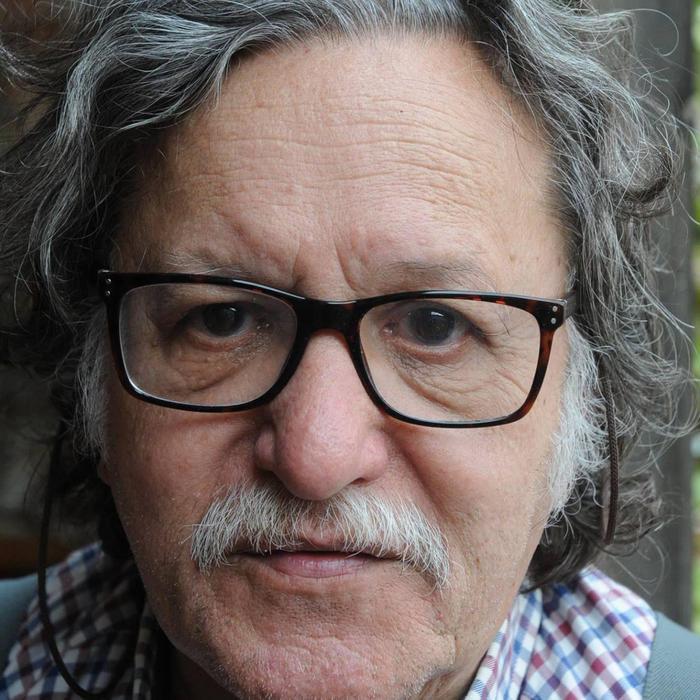 Vittorio Stagnani
