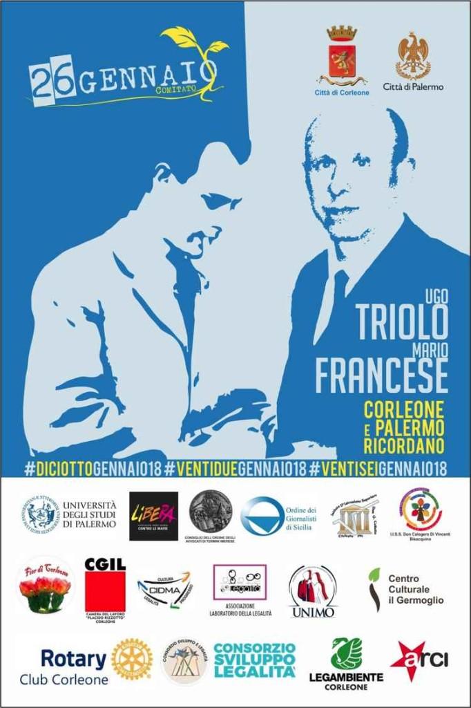triolo_francese