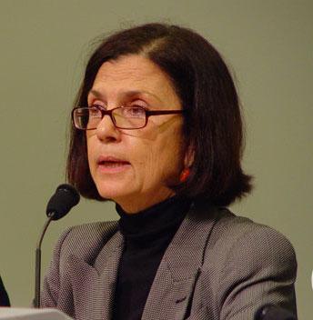 Alessandra Ravetta