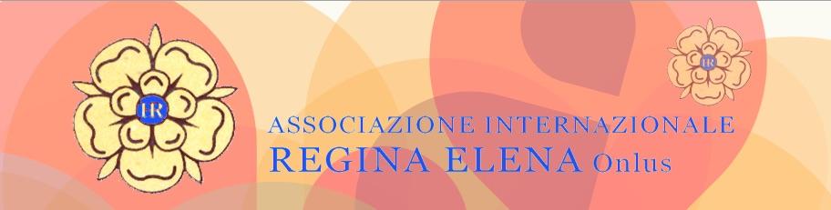 Associazione Regina Elena
