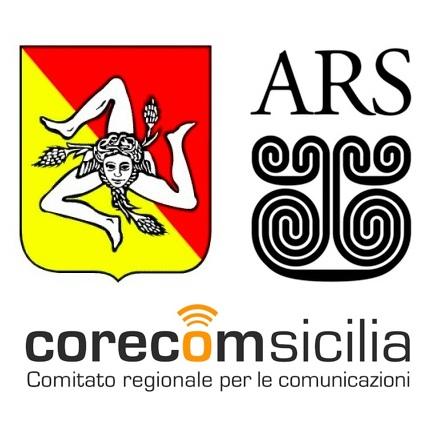 Il Corecom Sicilia cerca giornalisti, ma i criteri …
