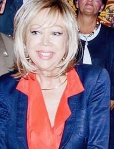 Daniela Calastri