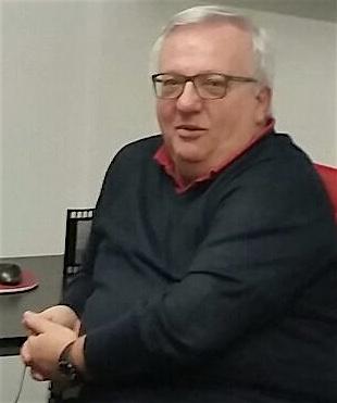 Sandro Devecchi