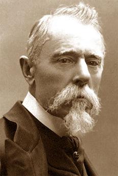 Ernesto Teodoro Moneta