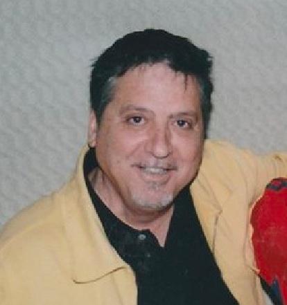 Gianni Baccellieri