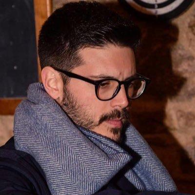 Giuseppe Laratta