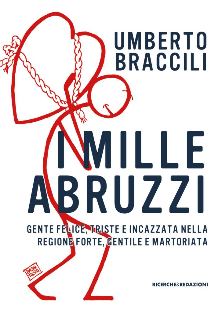 I mille Abruzzi