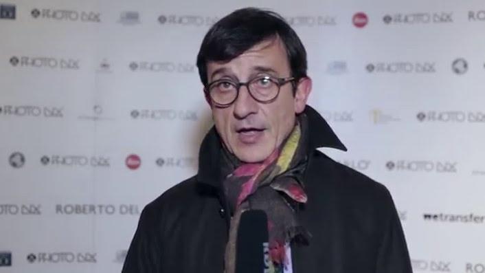 Massimo Sestini