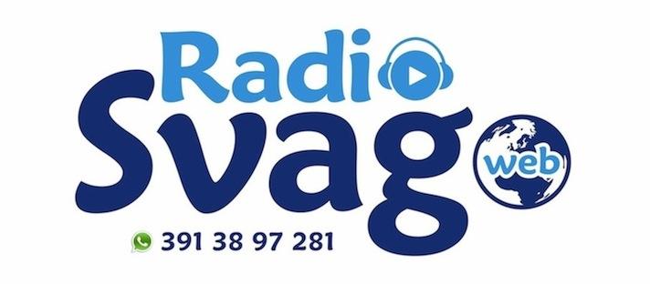 Radio Svago