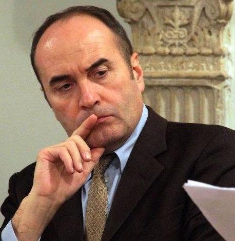 Stefano Scansani