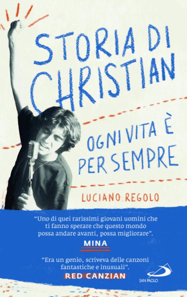 Storia di Christian