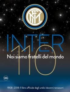 110 anni Inter