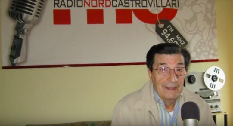 Antonio Laurito