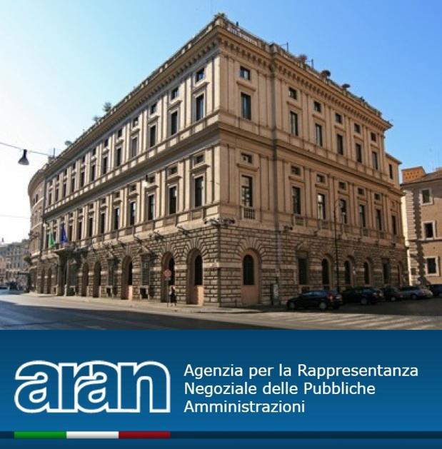 Uffici Stampa PA: addio contratto Fieg-Fnsi