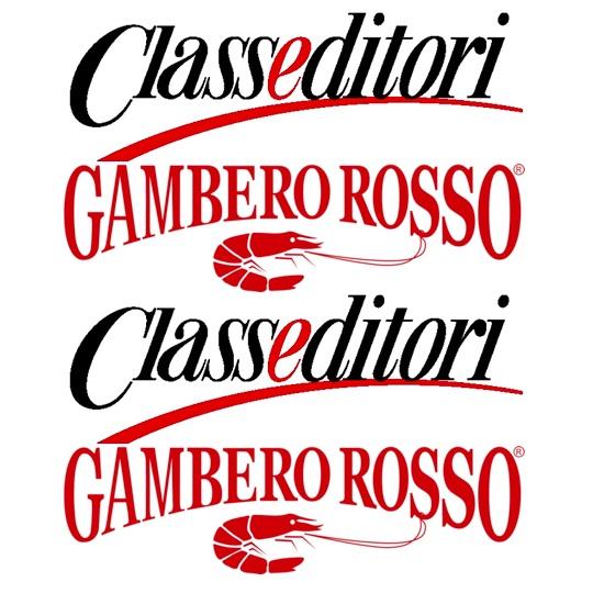 Class Editori Gambero Rosso