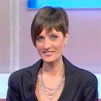 Claudia Bellieni