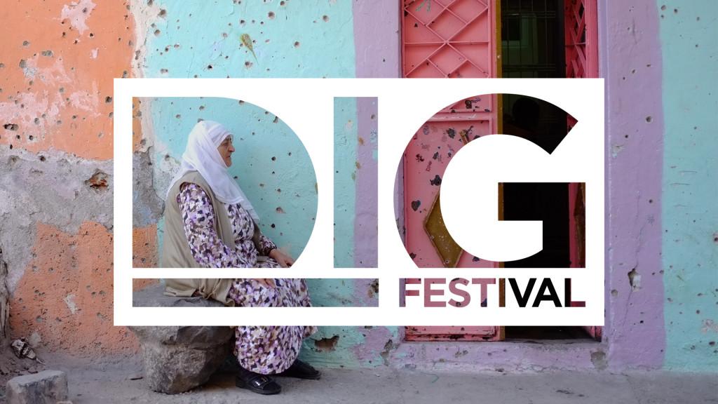 Dig Festival