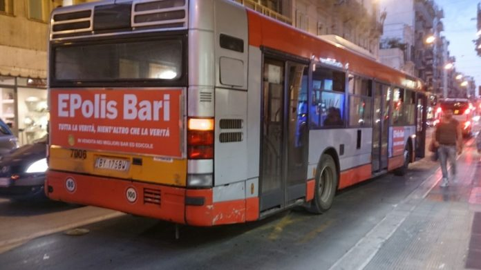 EPolis Bari