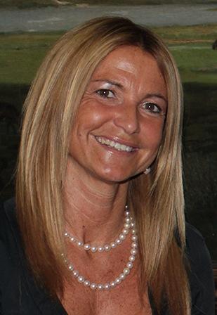 Federica Zanella