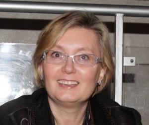 Franca Gerosa