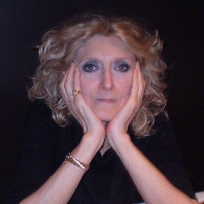 """Liana Milella: """"Ho tradito la fiducia di Woodcock"""""""