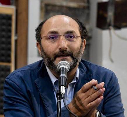 Marco Lillo