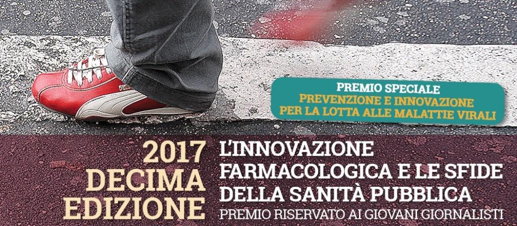 Premio Tomassetti
