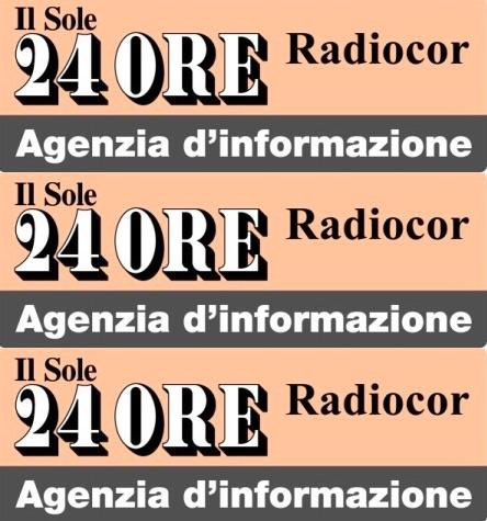 Radiocor, 3 giorni di sciopero contro la newco