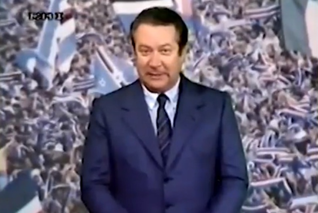 Giorgio Bubba