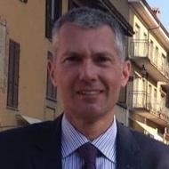 Tgr Rai: Luca Ponzi da Cosenza a Genova