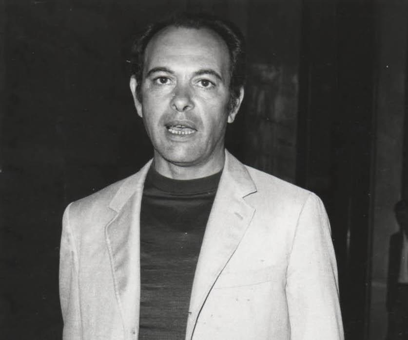 Mario Francese